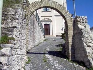 porta_di_sopra