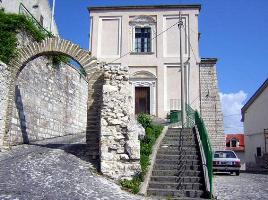 chiesa_san_bartolomeo