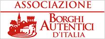 Associazione Borghi Autentici D' Italia