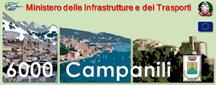 Progetto 6000 Campanili